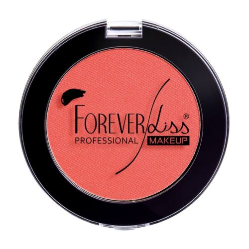 Blush Luminare Forever Liss - Coral 8