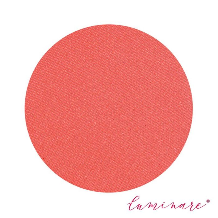 Blush Luminare Forever Liss - Coral 2