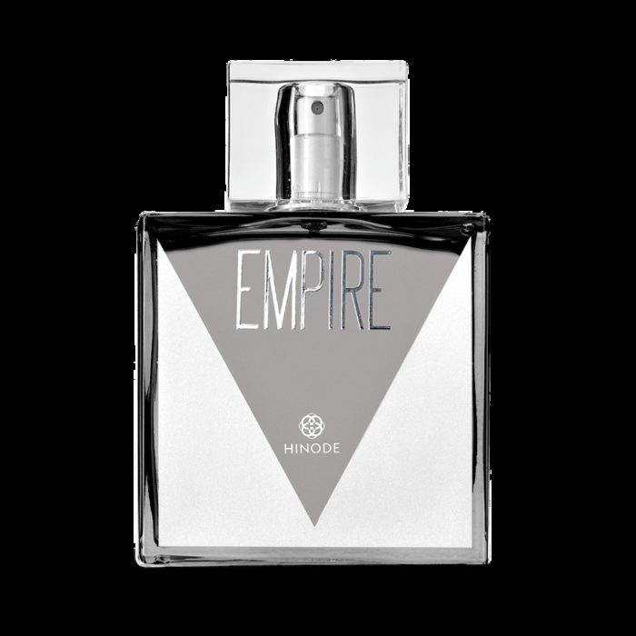 EMPIRE HINODE 2