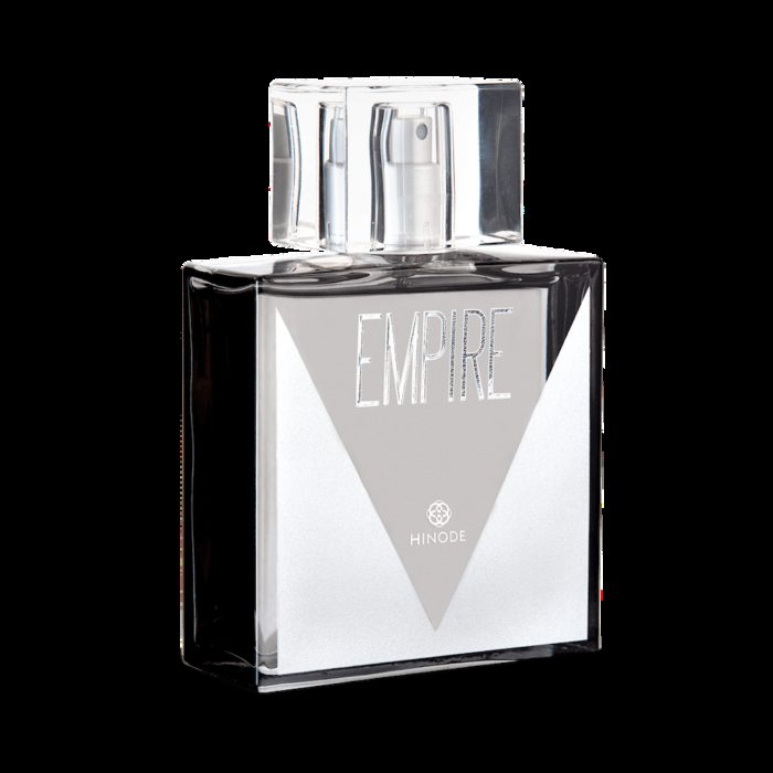 EMPIRE HINODE 1