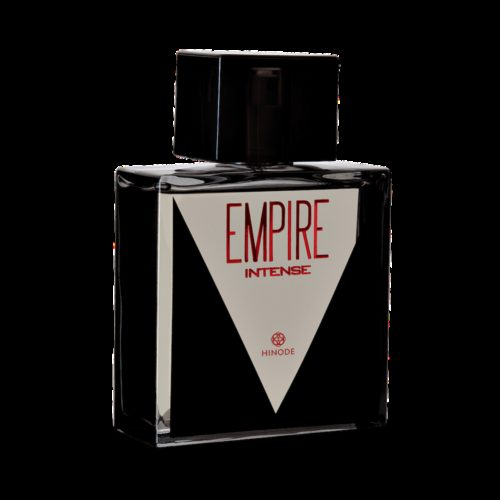EMPIRE INTENSE HINODE 6