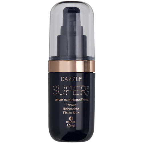 Super Skin Sérum Multibenefícios 3
